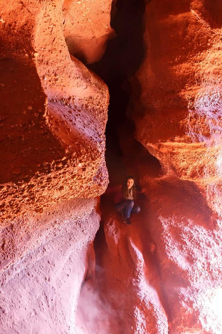 cuevas-torrelles-de-llobregat