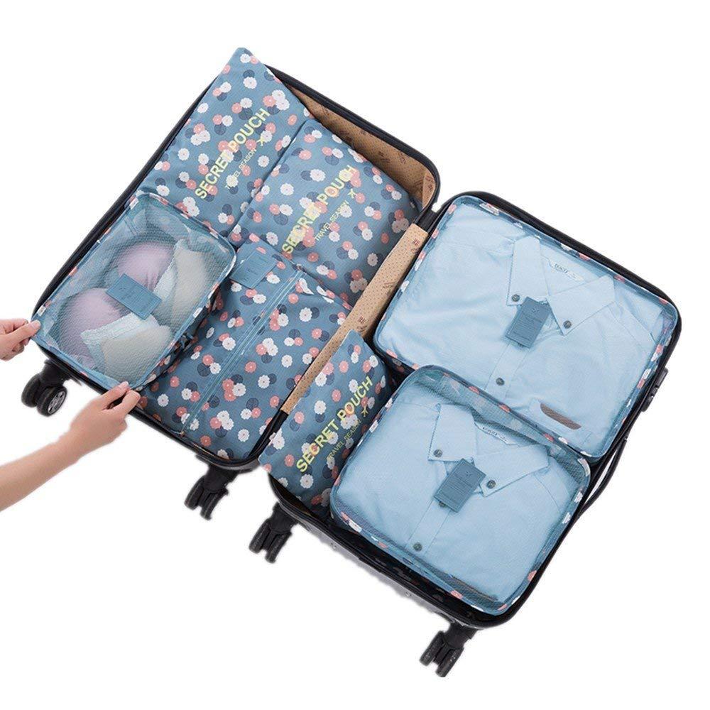 ideas regalos viajeros