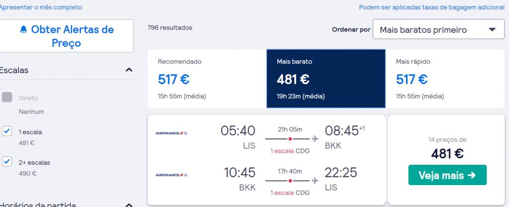 vuelos baratos vpn