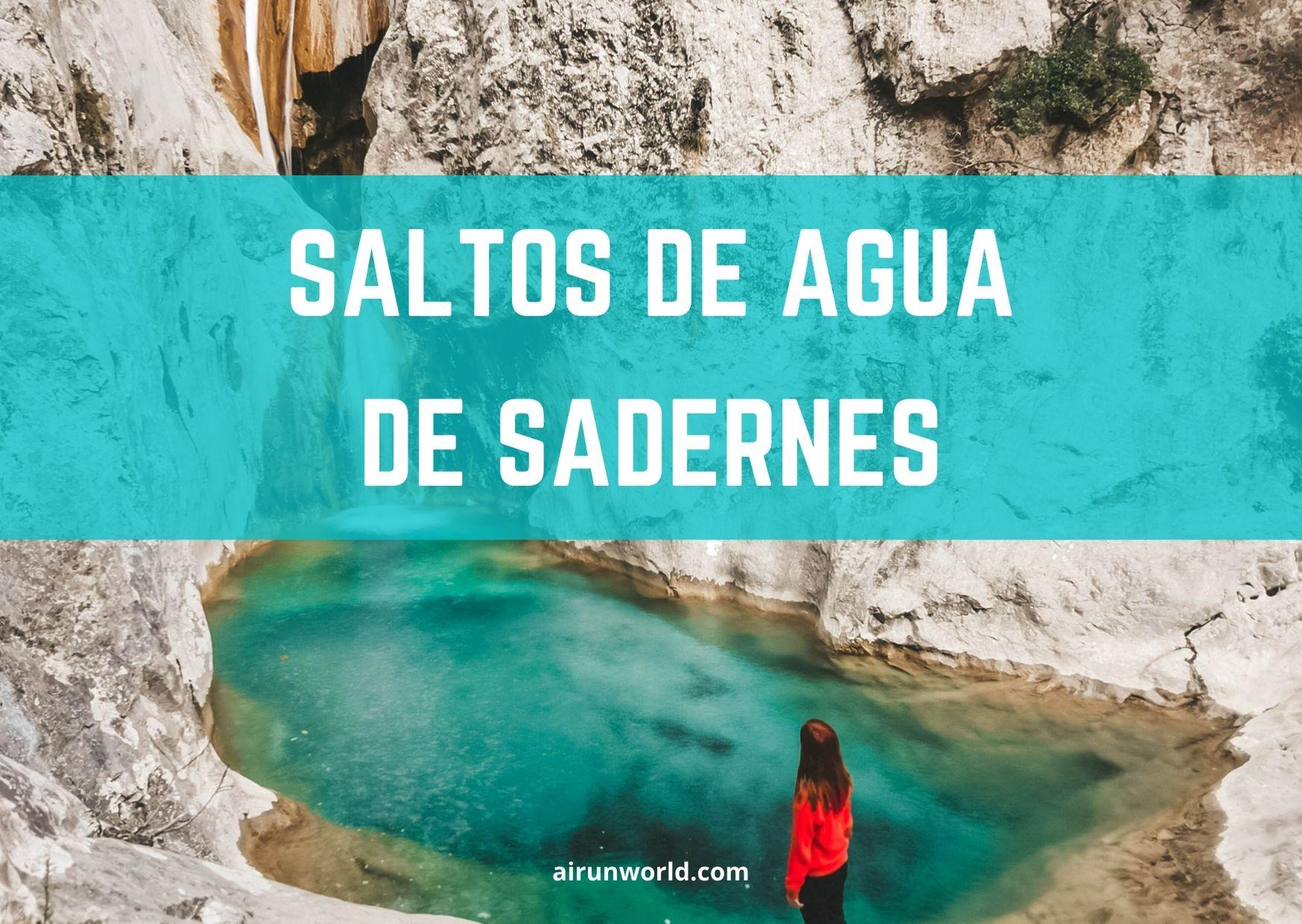 salts daigua sadernes